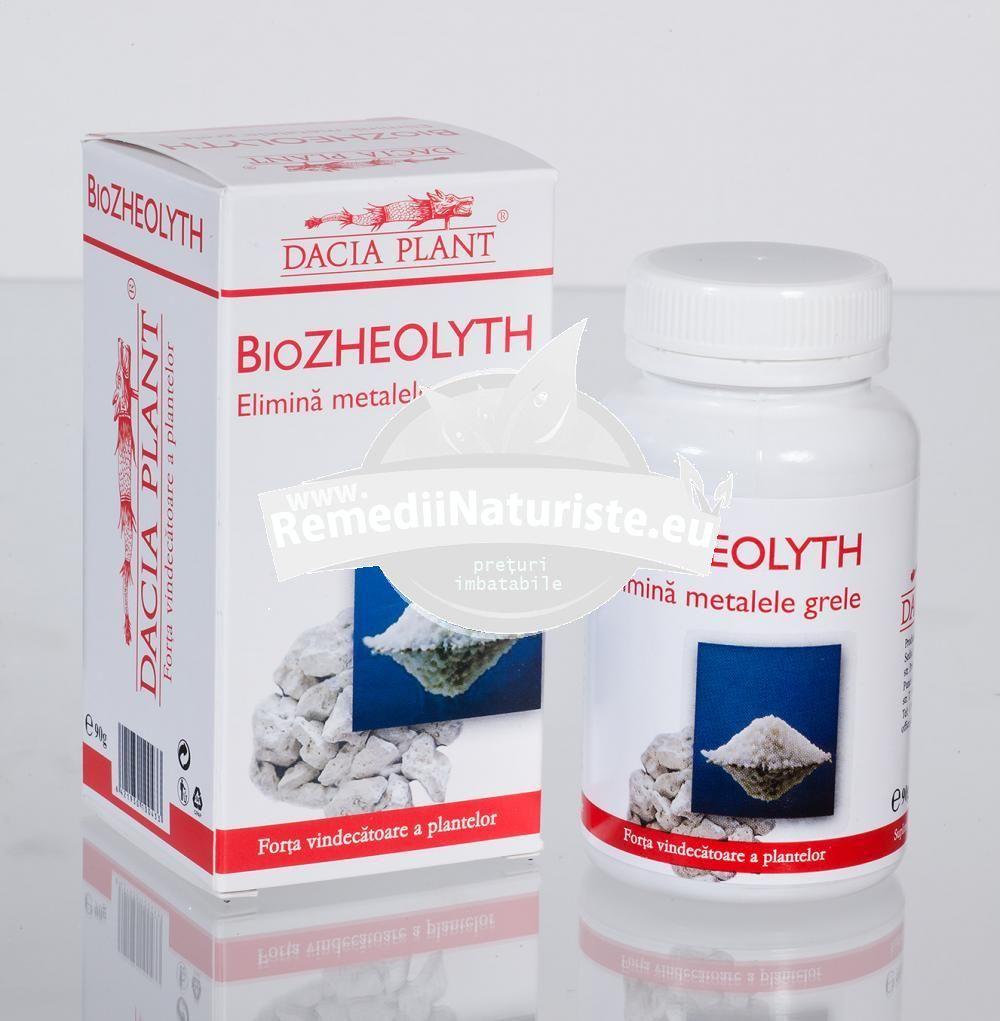 medicamente profilactice pentru tratamentul helmintiazei