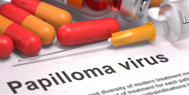 papilloma virus positivo imunitate naturala vs vaccin