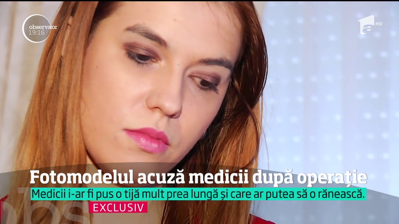 can hpv cause warts and cancer îndepărtați viermii prin post