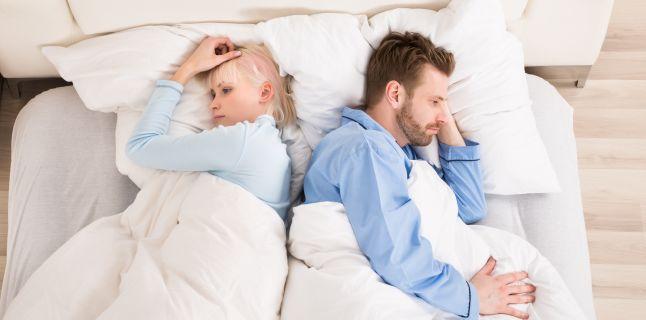 prevenirea condilomului pentru bărbați