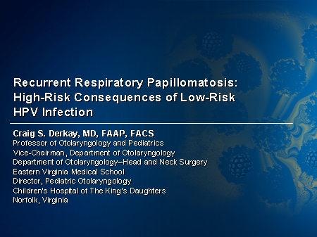 papillomatosis age hpv impfung unwirksam