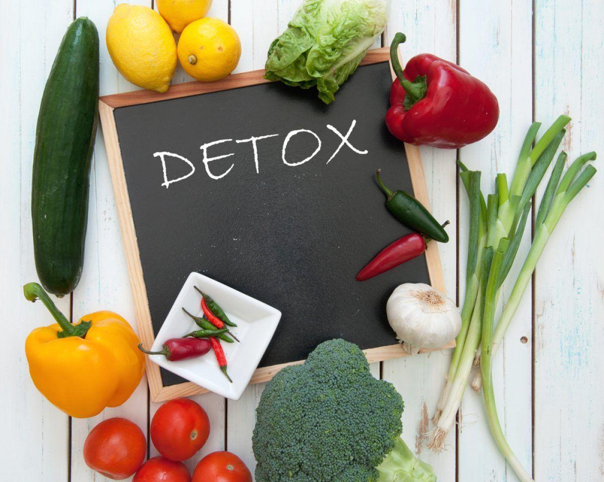 natura pură detox colon curăță efectele secundare recenzii ale persoanelor care au tratat papilomele