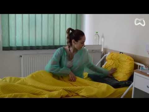 tratamentul tricocefalelor