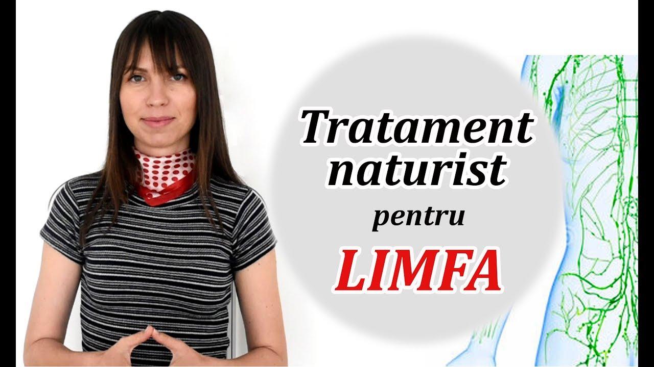 papilloma virus tumore anale