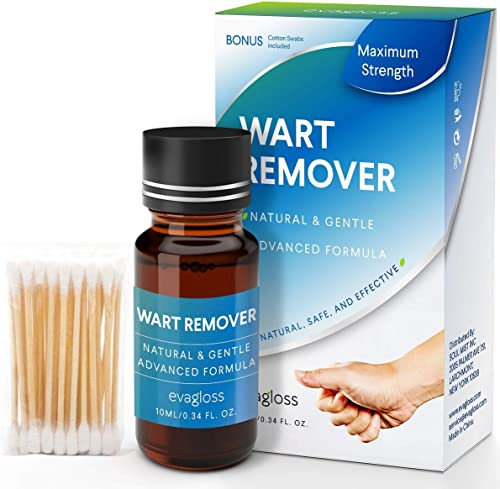 wart treatment usa medicament antrax