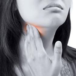 sintomi del papillomavirus in gola dacă verucile cresc ce să faci
