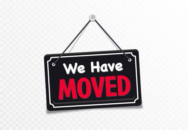 Papilomul sânului. Afectiuni ale sanului | primariacetateni.ro