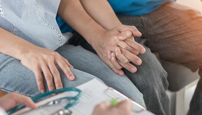 recomandări clinice pentru infecția helmintică)