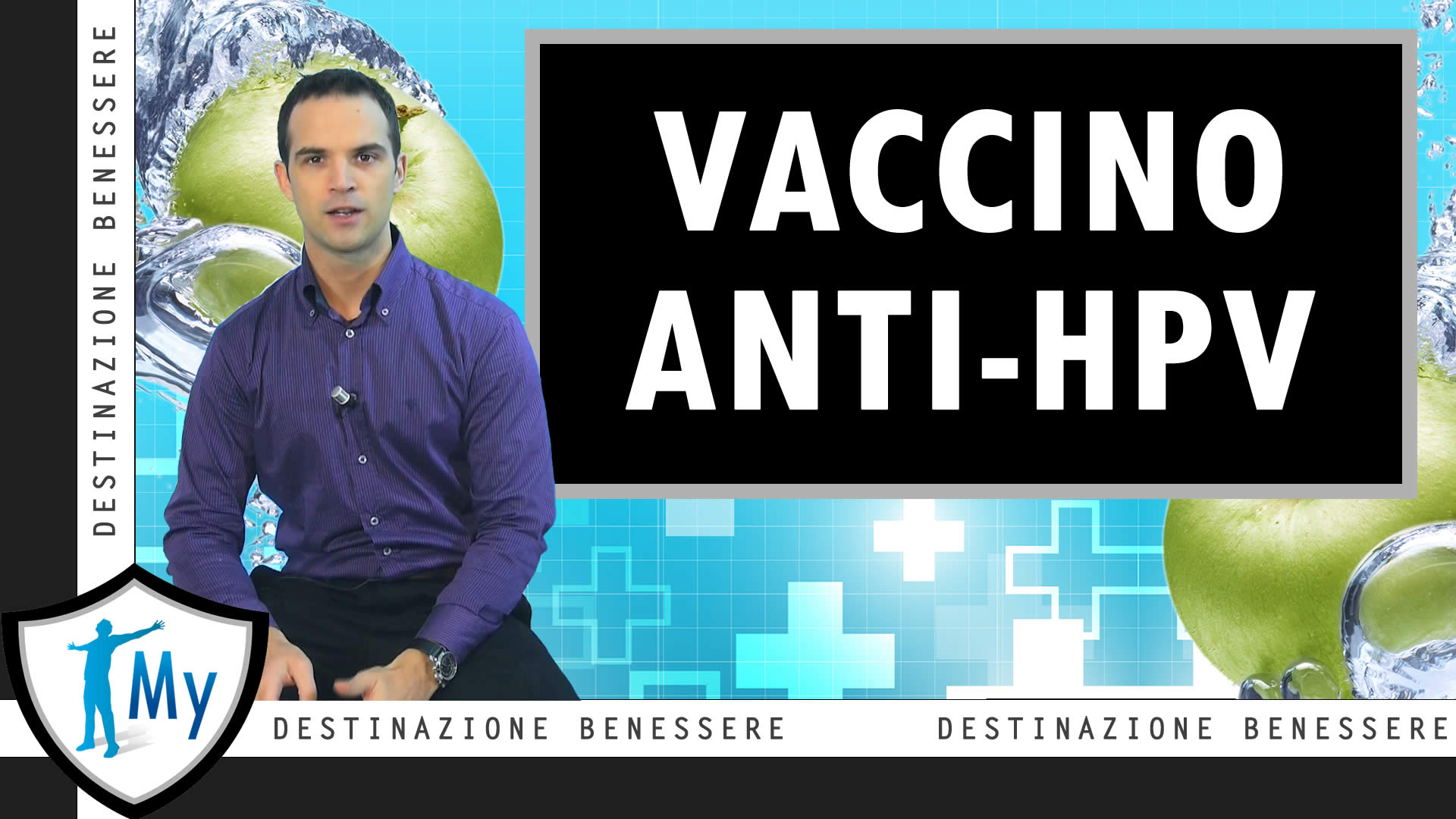 nfecții cu helmint și reglarea imunității gazdelor