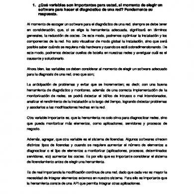 agent patogen enterobioza
