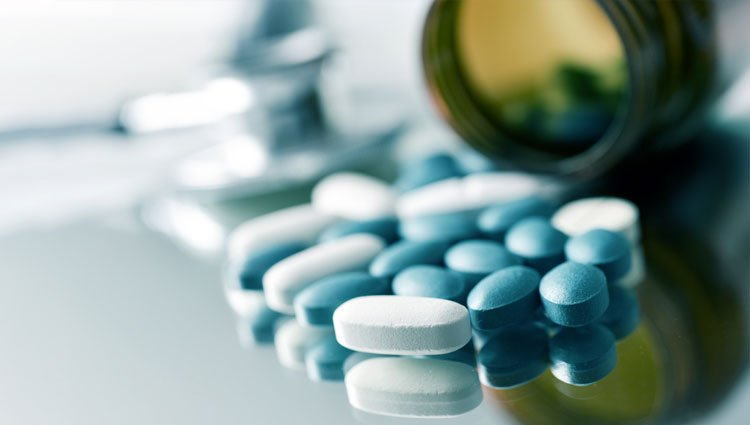oxiurose tratamento medicamentoso)