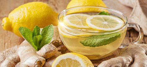 detoxifiere colon cu lamaie)