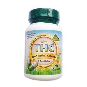 suplimente de detoxifiere thc)