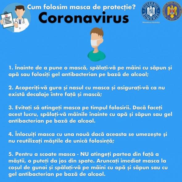 metode varicoză nu există recenzii)