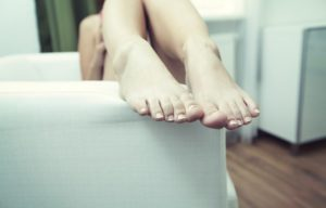 hpv et cancer de la peau