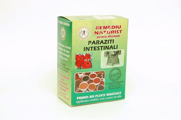 clinica de tratament a verucilor genitale papilloma removal dublin