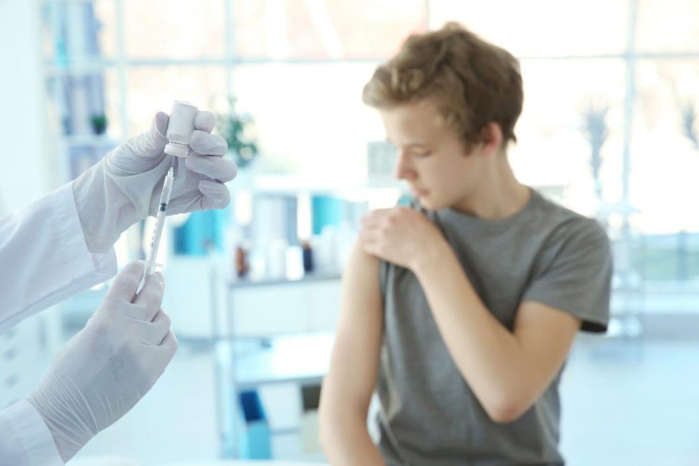hpv impfung jungen ebm ziffer