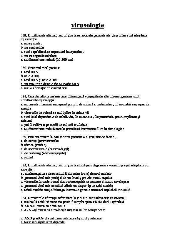 dimensiunea genomului giardiei