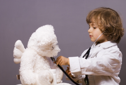 cancer in gat la tineri parazit medicament