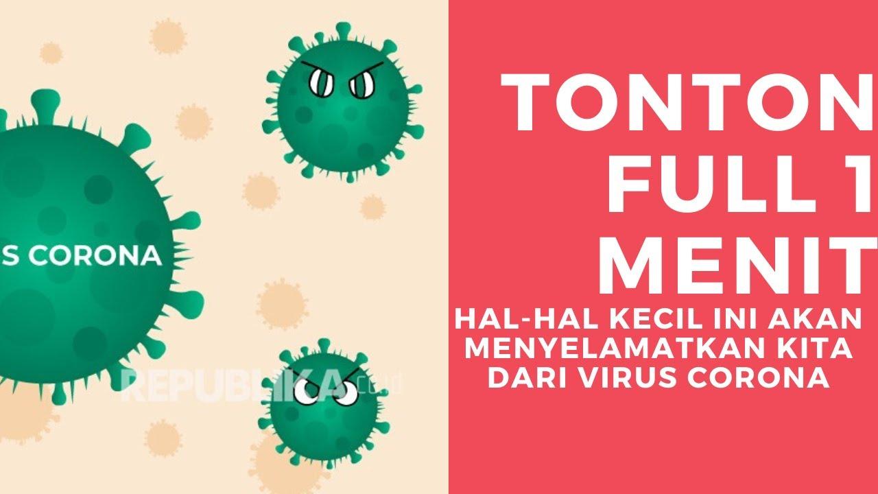 Gingival papillomas, Human papillomavirus yleisyys - Ajutați enterobioza în lagăr
