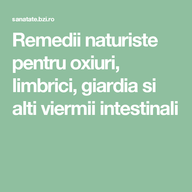 papilloma benigno seno