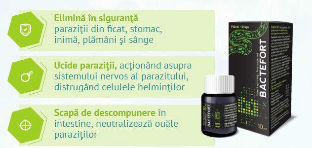 medicamente ieftine pentru viermi pentru oameni cabinet detoxifiere timisoara