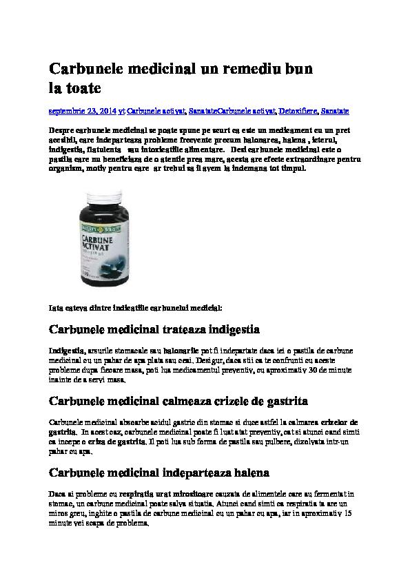 pastile de dieta viermi recenzii