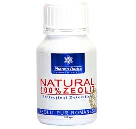 natura pură detox colon curăță efectele secundare)