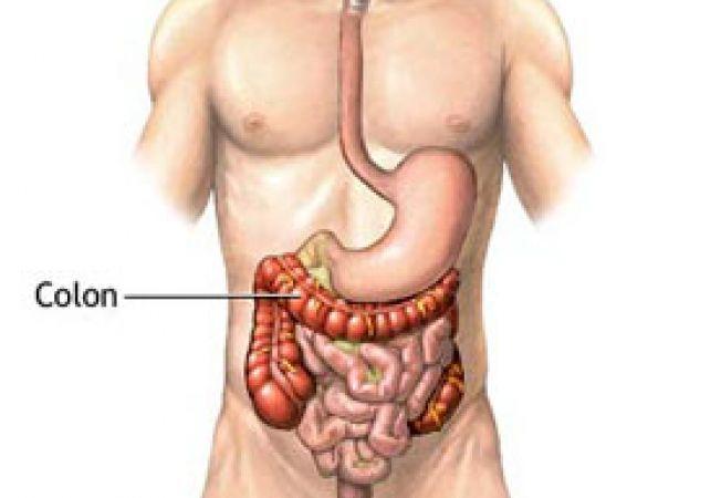 detoxifierea colonului xtreme