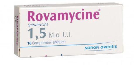 polioxidoniu și condiloame
