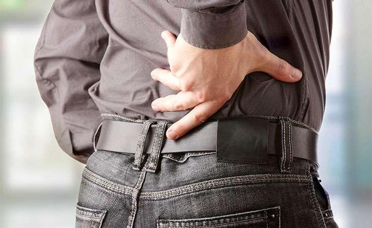 pancreatic cancer and back pain tratament de viermi de 3 ani copil