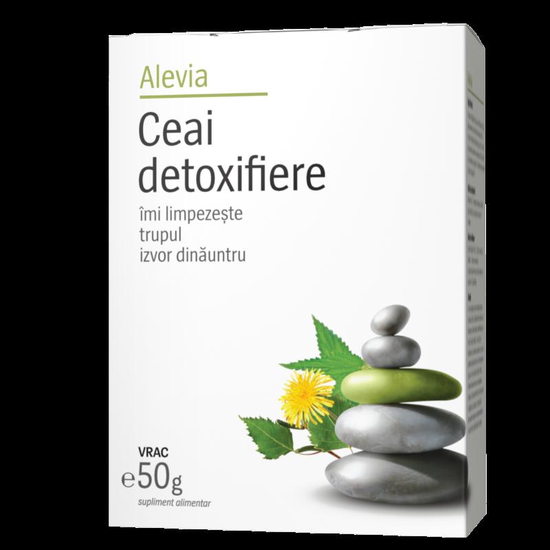suplimente de detoxifiere hepatică barrett olandez)