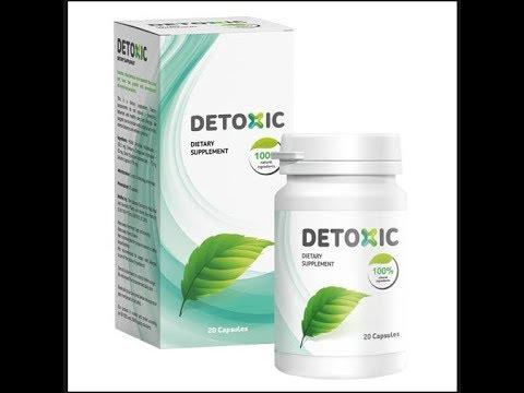 medicament pentru viermi umani pentru tratament dieta de detoxifiere fără suplimente
