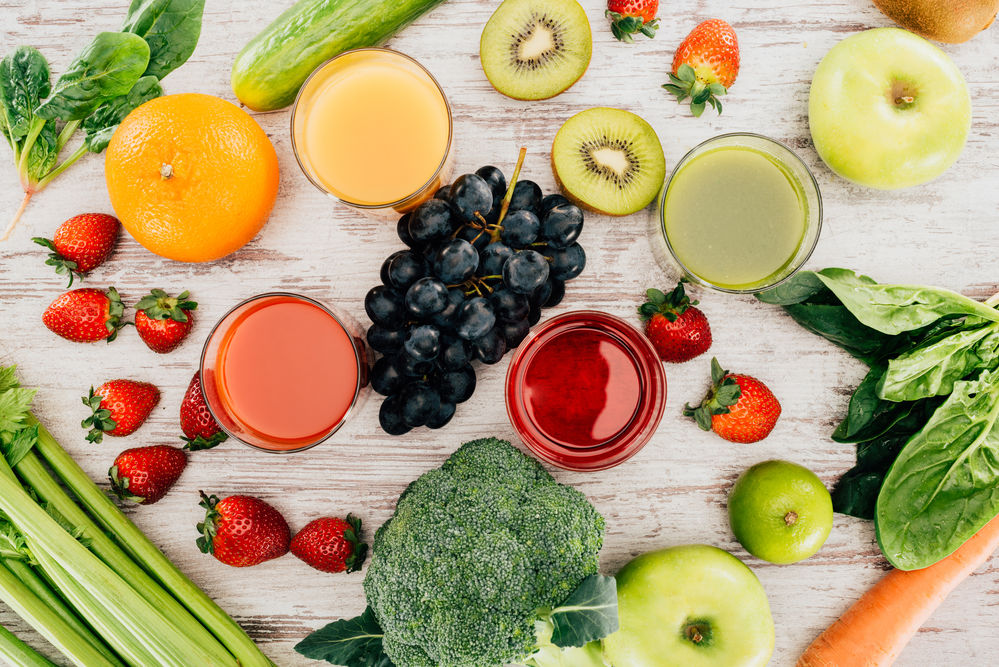 Sunt toxinele eliminate prin transpiratie? | Medlife
