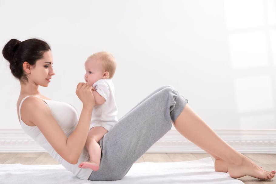 anemie 5 mois de grossesse perle anti eficiente