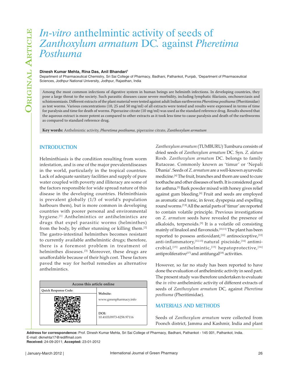 vaccin papillomavirus remboursement belgique