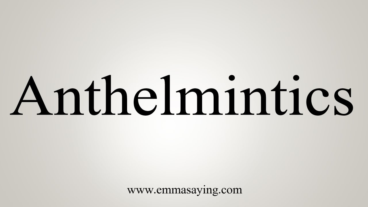 Helminth meaning in latin, Root word helminth definition - gianus-cork.ro