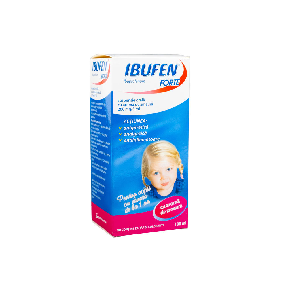 antihelmintic pentru copii până la 1 an medicamente împotriva paraziților din organism