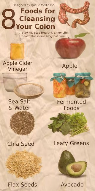 Refreshing Detox Juice Recipes (INFOGRAPHIC) | Detox juice, Detox juice recipes, Healthy juices