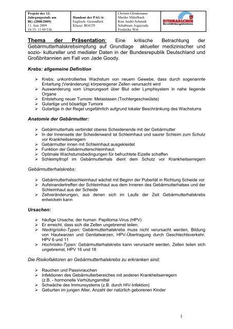 niciun comportament parazitar - Traducere în engleză - exemple în română | Reverso Context
