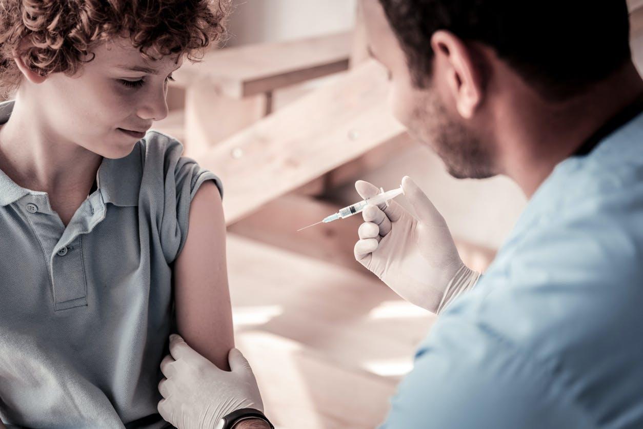 Cum se tratează varicele leech