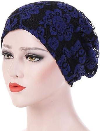 cancer cap for sale vorbi negii genitali
