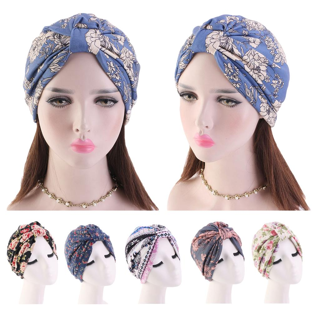 cancer cap for sale hpv related head and neck cancer