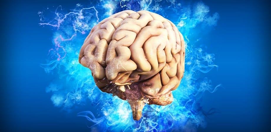 Tumoare cerebrala profunda