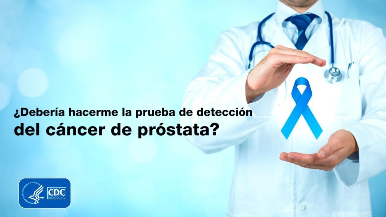 Cancer de prostata frases, ARIES - Definiția și sinonimele aries în dicționarul Spaniolă
