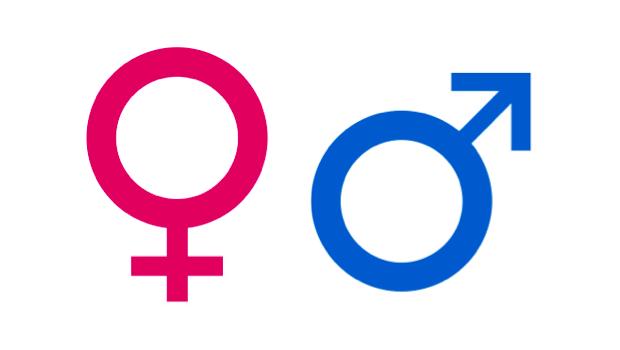 cancerul feminin)