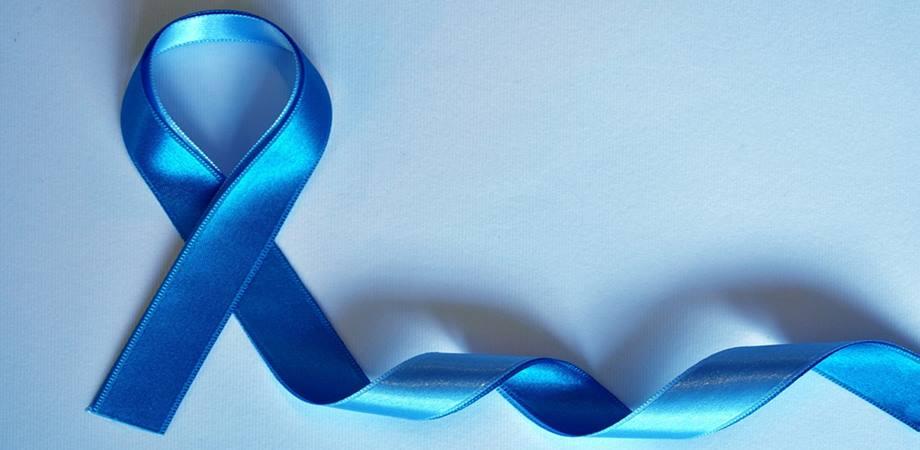 Cancerul pancreatic, intre sperante si realitate