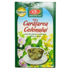 Colon Health, comprimate, Pro Natura : Farmacia Tei online