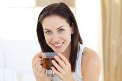 cum să vă detoxifiați în mod natural colonul)