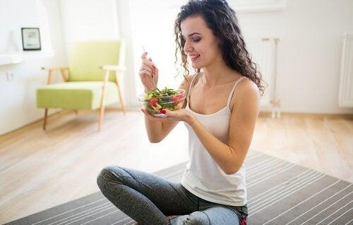 cura de detoxifiere acasa cancerul de colon se poate transmite